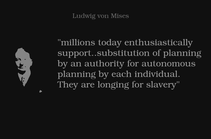 Mises quote 6