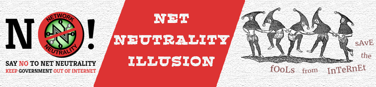 Net Neutrality activists by making Zero Rating haraam are anti-poor